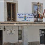 Foto Oficinas Locales y Policia Municipal de Valdemorillo 8