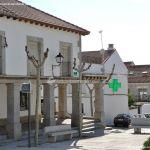 Foto Oficinas Locales y Policia Municipal de Valdemorillo 9
