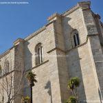 Foto Iglesia de Nuestra Señora de la Asunción de Valdemorillo 10