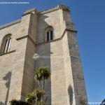 Foto Iglesia de Nuestra Señora de la Asunción de Valdemorillo 13