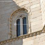 Foto Iglesia de Nuestra Señora de la Asunción de Valdemorillo 14