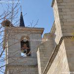 Foto Iglesia de Nuestra Señora de la Asunción de Valdemorillo 18