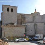 Foto Iglesia de Nuestra Señora de la Asunción de Valdemorillo 37