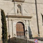Foto Iglesia de Nuestra Señora de la Asunción de Valdemorillo 49