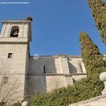 Foto Iglesia de Nuestra Señora de la Asunción de Valdemorillo 61