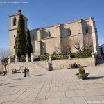 Foto Iglesia de Nuestra Señora de la Asunción de Valdemorillo 73