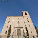 Foto Iglesia de Nuestra Señora de la Asunción de Valdemorillo 76