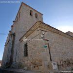 Foto Iglesia de Nuestra Señora de la Asunción de Valdemorillo 81
