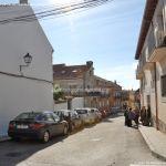 Foto Centro Municipal de Pensionistas de Valdemorillo 1