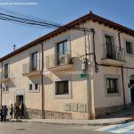 Foto Centro Municipal de Pensionistas de Valdemorillo 4