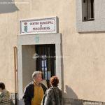 Foto Centro Municipal de Pensionistas de Valdemorillo 6