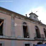 Foto Ayuntamiento Valdemorillo 1