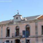Foto Ayuntamiento Valdemorillo 3