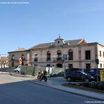 Foto Ayuntamiento Valdemorillo 5