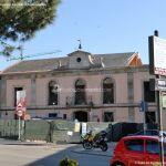 Foto Ayuntamiento Valdemorillo 7