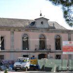 Foto Ayuntamiento Valdemorillo 8