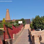 Foto Casa de Cultura Giralt Laporta 5