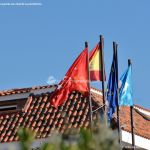 Foto Casa de Cultura Giralt Laporta 7