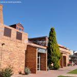 Foto Casa de Cultura Giralt Laporta 20