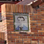 Foto Casa de Cultura Giralt Laporta 36