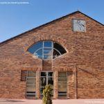 Foto Casa de Cultura Giralt Laporta 39