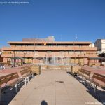 Foto Plaza en Valdemorillo 3