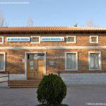 Foto Urgencias Médicas en Valdemorillo 4