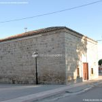 Foto Ermita de San Juan 1