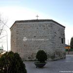 Foto Ermita de San Juan 3