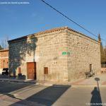 Foto Ermita de San Juan 6