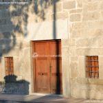 Foto Ermita de San Juan 8