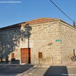 Foto Ermita de San Juan 9