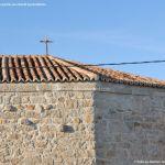 Foto Ermita de San Juan 11