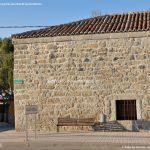 Foto Ermita de San Juan 12