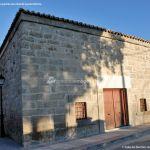 Foto Ermita de San Juan 14