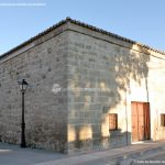 Foto Ermita de San Juan 15