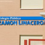 Foto Colegio Público Ramón Linacero 1