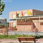 Foto Colegio Público Ramón Linacero 8