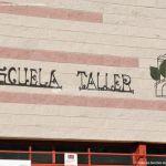 Foto Escuela Taller de Alalpardo 2