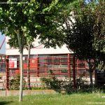 Foto Escuela Taller de Alalpardo 7
