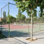 Foto Instalaciones deportivas en Alalpardo 2