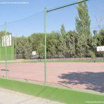 Foto Instalaciones deportivas en Alalpardo 3