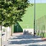 Foto Instalaciones deportivas en Alalpardo 4
