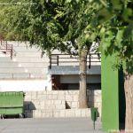 Foto Instalaciones deportivas en Alalpardo 6