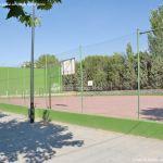 Foto Instalaciones deportivas en Alalpardo 7
