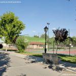 Foto Instalaciones deportivas en Alalpardo 10