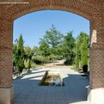 Foto Parque de los Adobes 8