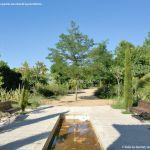 Foto Parque de los Adobes 12