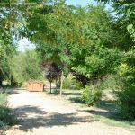 Foto Parque de los Adobes 15