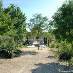 Foto Parque de los Adobes 16